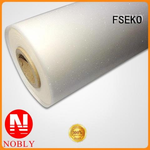 embossed plastic sheet lamination hairline embossing film thermal company