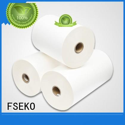 FSEKO laminating film factory for sale