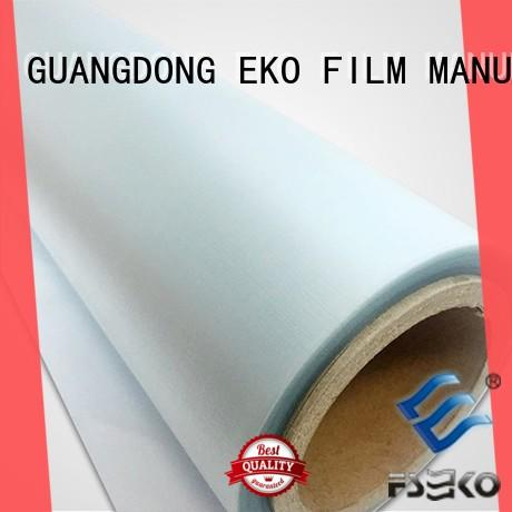 best embossed film pgm for book cover