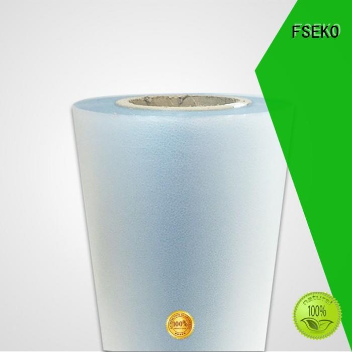 glitter laminating pouch film wholesale fo box