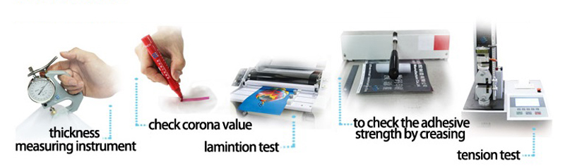 FSEKO-Find Self Laminating Film digital Laminating Film On Eko Film-4