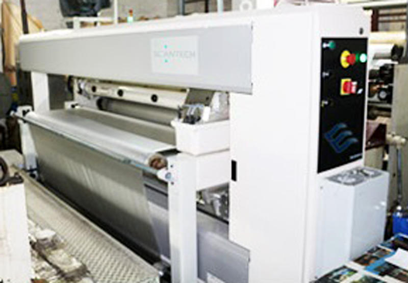price pet lamination pet thermal lamination film FSEKO