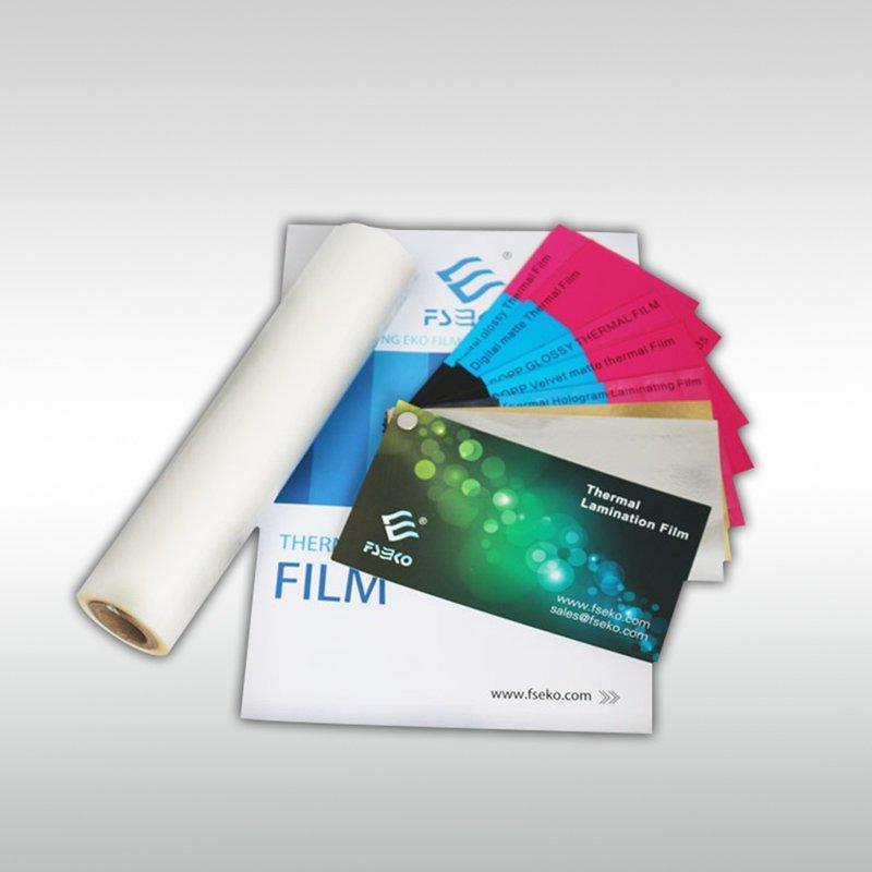 news-thermal lamination film,thermal laminator,bopp lamination film suppliers-FSEKO-img-2