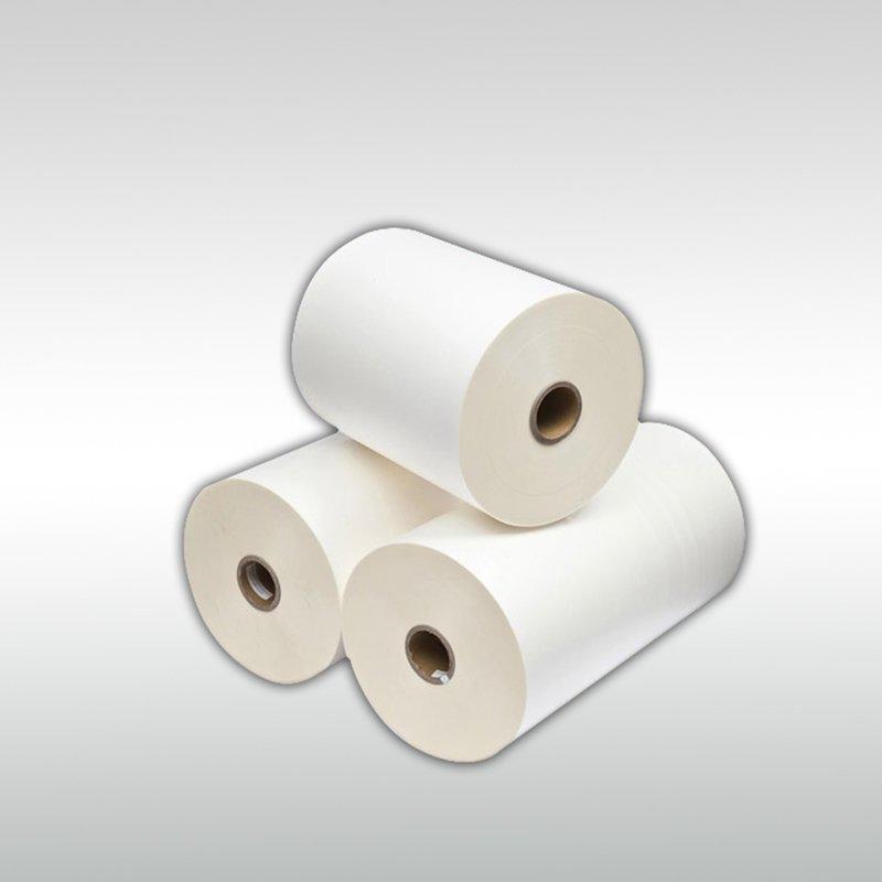 news-thermal lamination film,thermal laminator,bopp lamination film suppliers-FSEKO-img