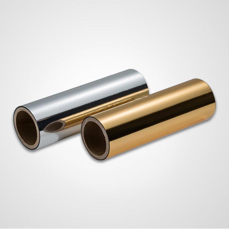 FSEKO-metalized pet film manufacturers ,metallised pet film | FSEKO-2