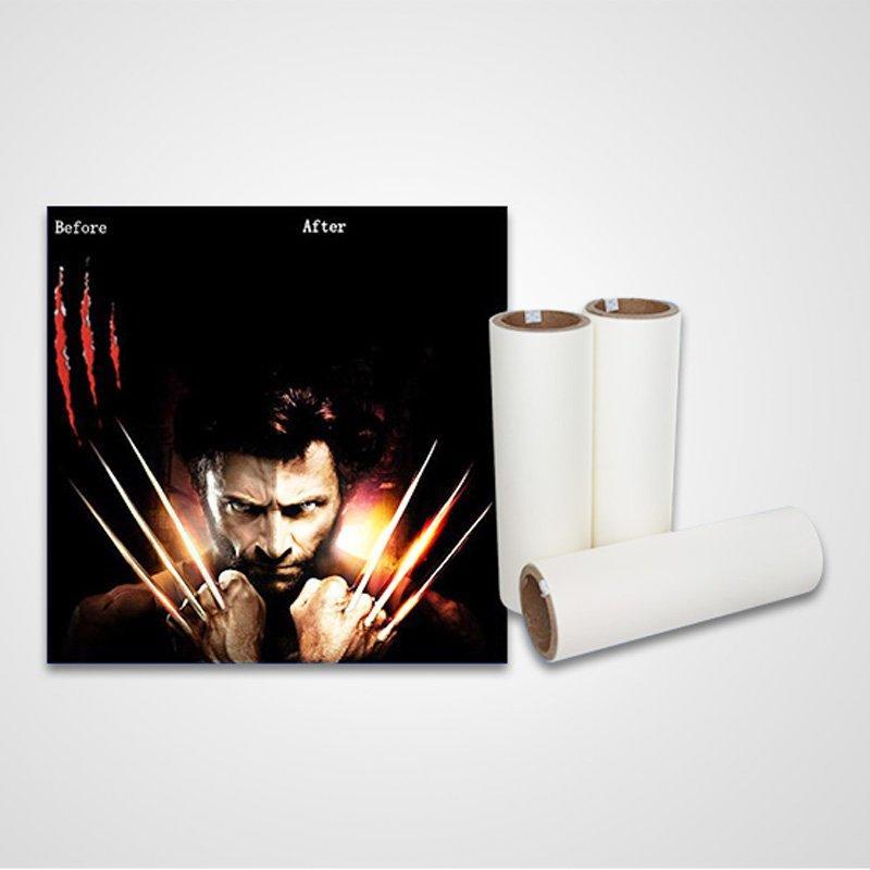 news-thermal lamination film-thermal laminator-bopp lamination film suppliers-FSEKO-img-2