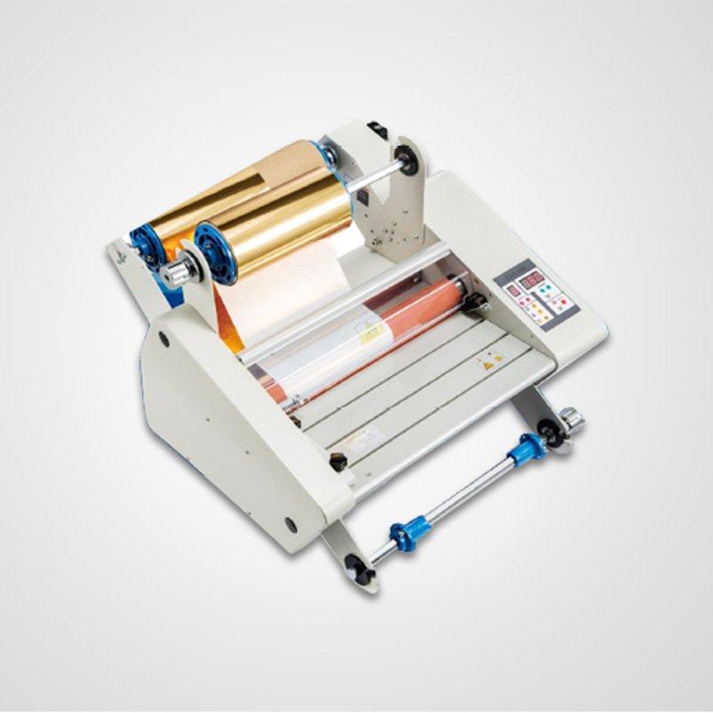 FSEKO THERMAL LAMINATOR EKO-360 FOR OFFICE & SCHOOL USE Thermal laminator image8