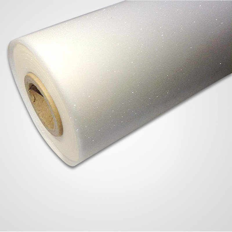 FSEKO GLITTER THERMAL LAMINATION FILM PGM FOR DECORATION Embossing thermal lamination film image7