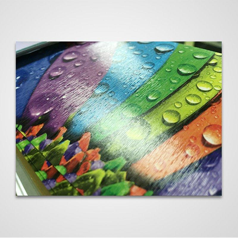LOW PRICE HAIRLINE THERMAL LAMINATION FILM PHM