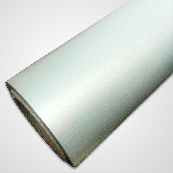 FSEKO EMBOSSING LINEN THERMAL LAMINATION FILM PEM Embossing thermal lamination film image5