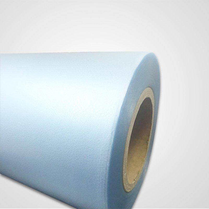 NEW ARRIVAL LEATHER THERMAL LAMINATION FILM PLM