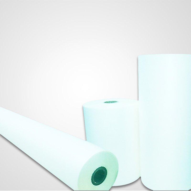 FSEKO-Best Embossed Polyethylene Film New Arrival Leather Thermal Lamination