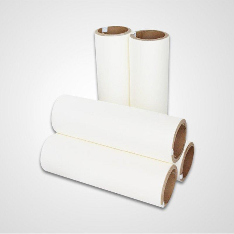 BOPP THERMAL LAMINATION MATTE FILM BM MADE IN CHINA