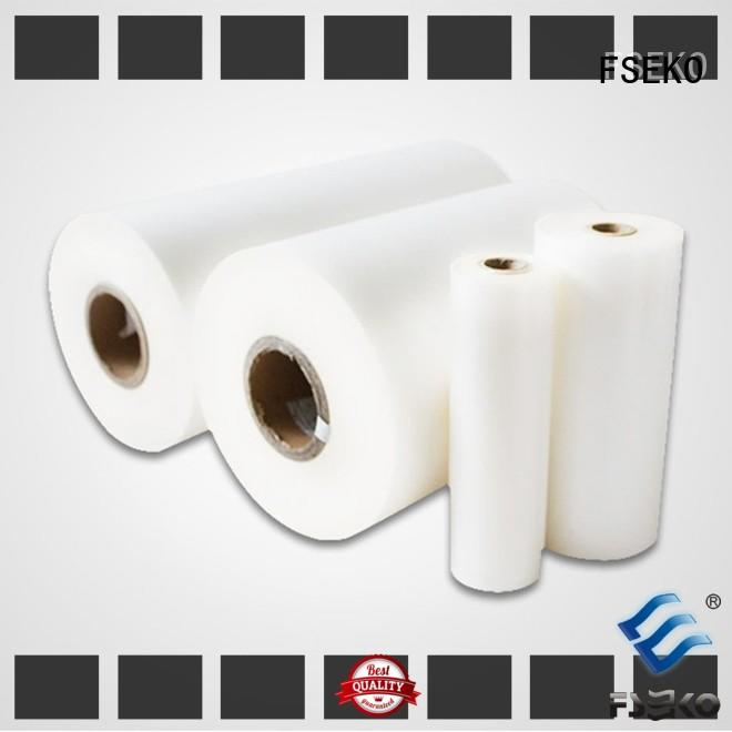 excellent bopp thermal lamination film manufacturers for book cover