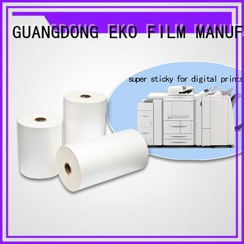 Latest buy plastic laminate sheets manufacturer for menu