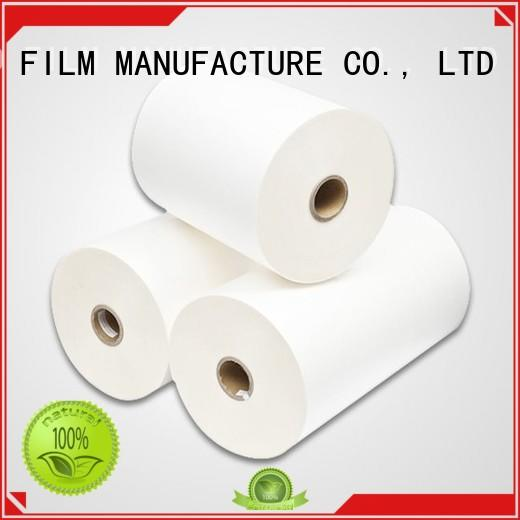 excellent jindal bopp film price wholesale for bags FSEKO
