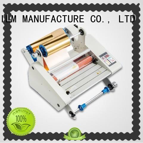 FSEKO professional thermal laminator manufacturer online