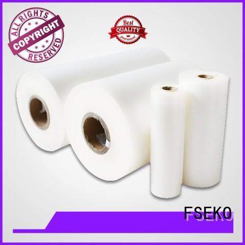 FSEKO excellent bopp printed film online fo box