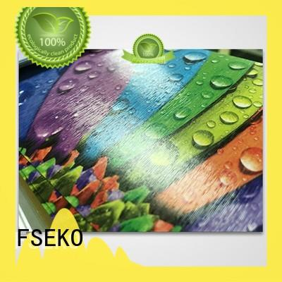 best embossing film manufacturers for decoration