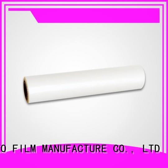 FSEKO popular bopp packaging material maker for