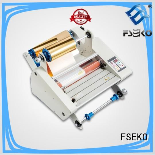 professional best cheap laminator supplier for office