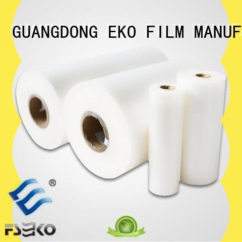 professional bopp printed film wholesale for sale FSEKO