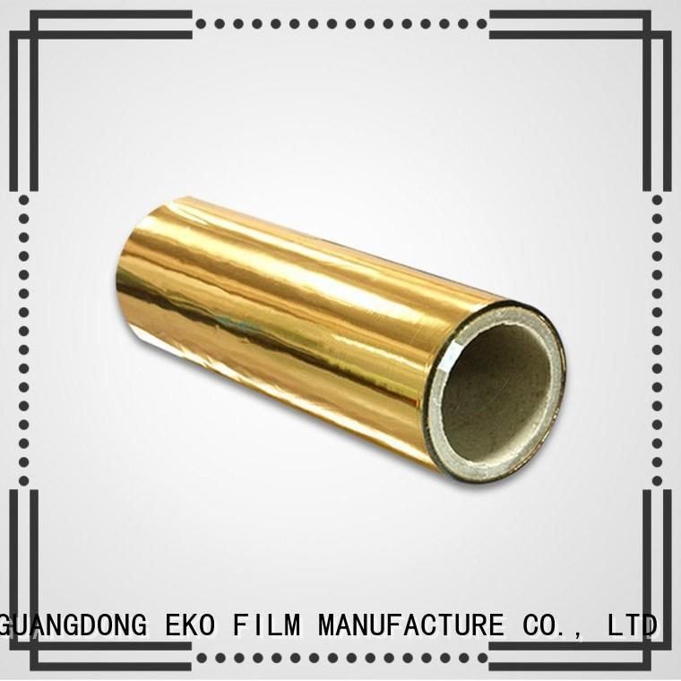 FSEKO Custom at home laminating machine China for book cover