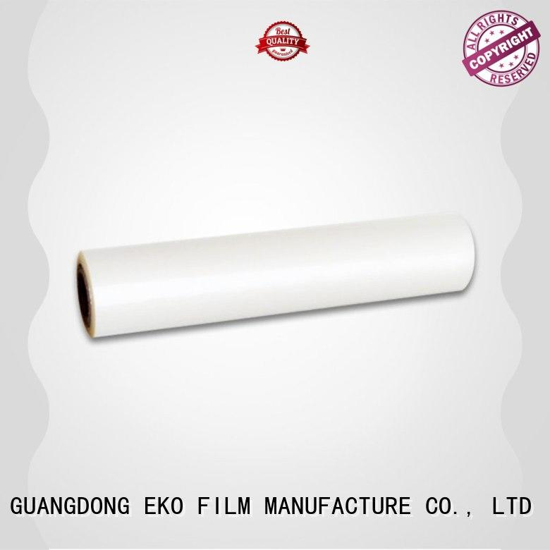 FSEKO bopet film suppliers wholesale for