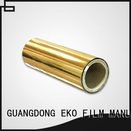 FSEKO high quality 6 x 9 laminating pouches factory for bags