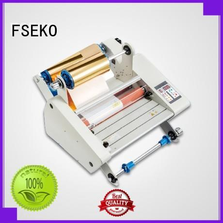 high quality industrial laminators for sale supplier for office