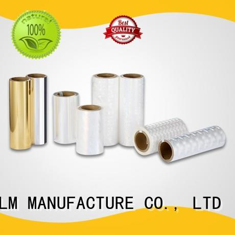 sale hot roll hot foil stamping supplies FSEKO Brand