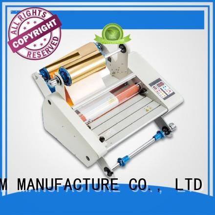industrial laminators for sale for school FSEKO