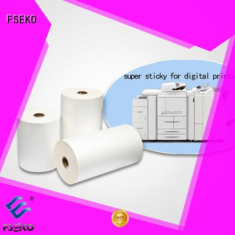 high quality dbg for book cover FSEKO