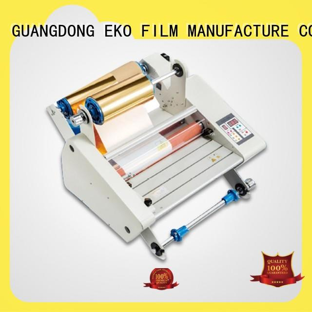 hot sale best value laminator designed online FSEKO
