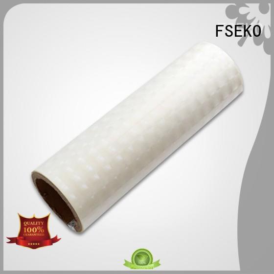 hologram film manufacturers print quality FSEKO Brand holographic films manufacturers