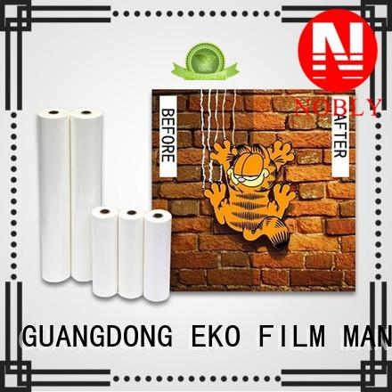 Quality FSEKO Brand price anti scratch film