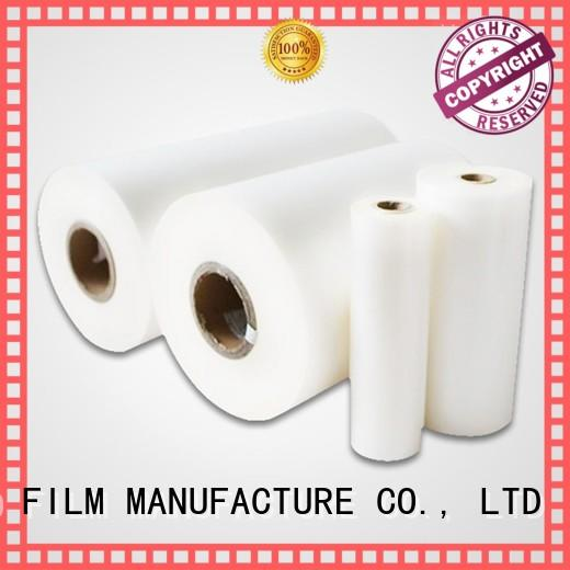 excellent bopp lamination film suppliers bm fo box