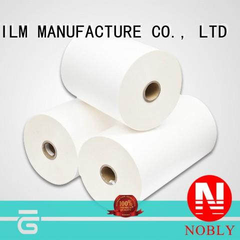 professional bopp lamination film wholesale for bags