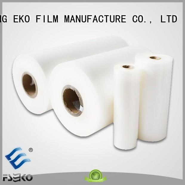 top quality bopp lamination film bg for sale
