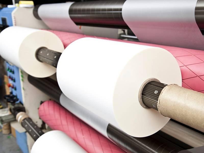 news-thermal lamination film,thermal laminator,bopp lamination film suppliers-FSEKO-img-1