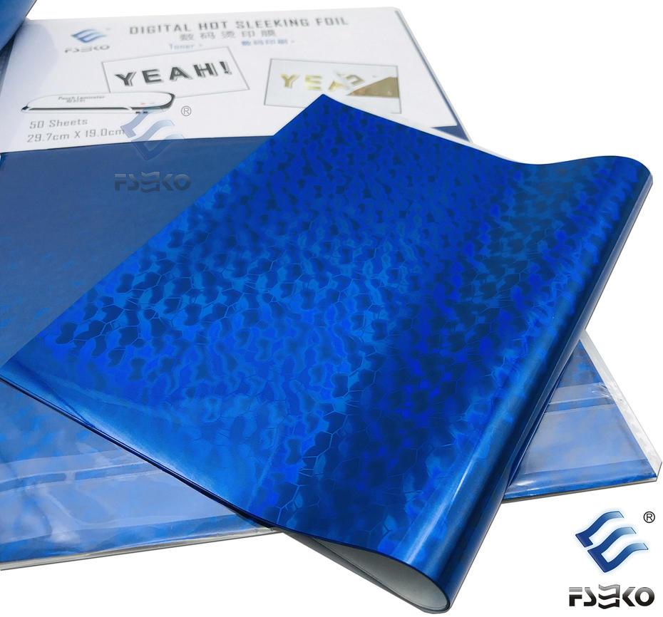 news-thermal lamination film-FSEKO-img-1