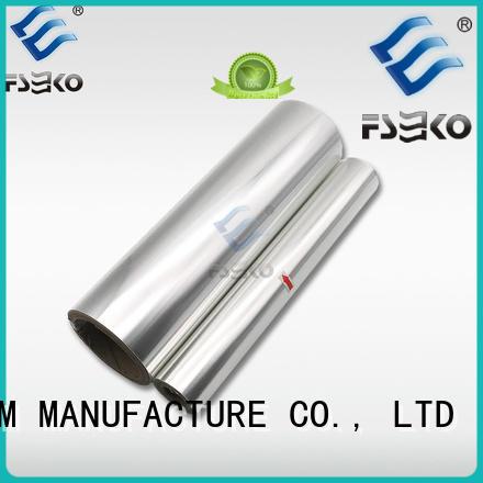 FSEKO digital lamination Suppliers for postcard