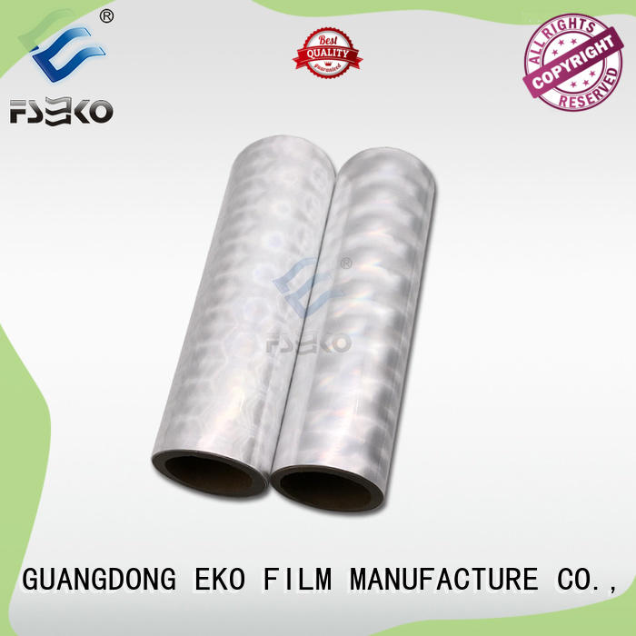 FSEKO yellow hot stamping foil suppliers manufacturer for book cover