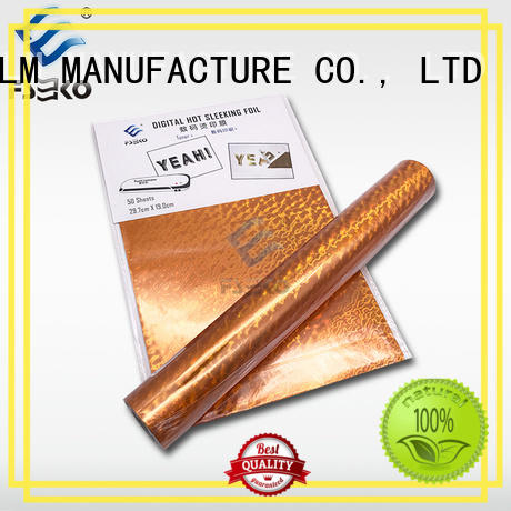 FSEKO good quality digital lamination for business for business card