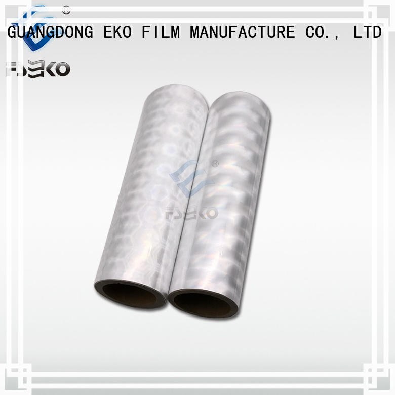 FSEKO hot foil stamping dies China for business card