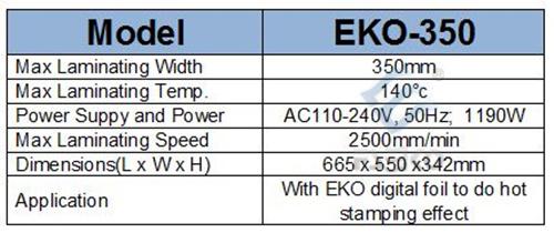 FSEKO-Digital Hot Stamping Mahince Arrival-1