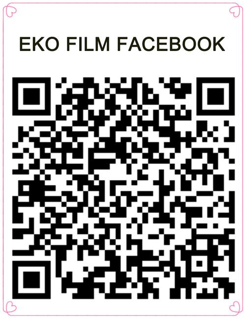 FSEKO-Eko Purple,magenta Color Toner Foil Arrive, Guangdong Eko Film Manufacture Co-3