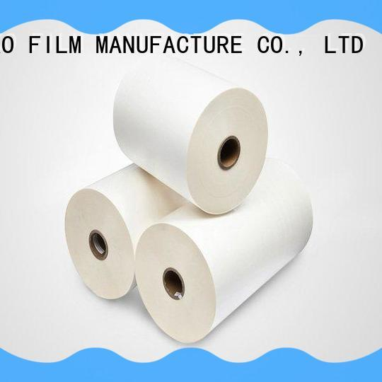 FSEKO Latest pvc film suppliers factory price for bags
