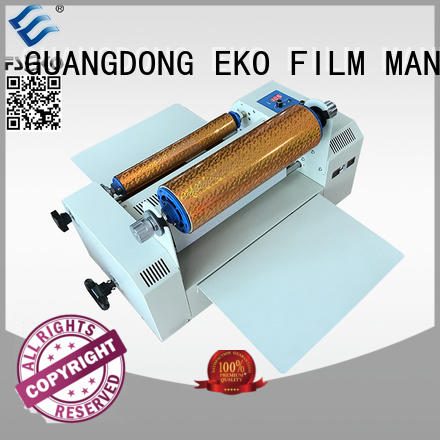 FSEKO hot stamping foil suppliers wholesale for packaging