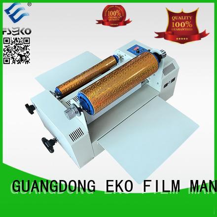 thermal laminator manufacturer online FSEKO